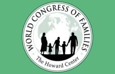 Конференции присвоен статус регионального мероприятия Всемирного Конгресса Семей