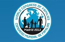 Декларация Международного Парламентского Форума в Мадриде — 2012