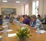 Круглый стол «Образование, дружественное к семье» прошел в Санкт-Петербурге