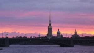 800px-Neva_sunset